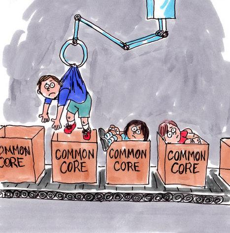 Schools as Factories: Metaphors That Stick   Bibliotecas Escolares: Destrezas de información y Herramientas relacionadas   Scoop.it