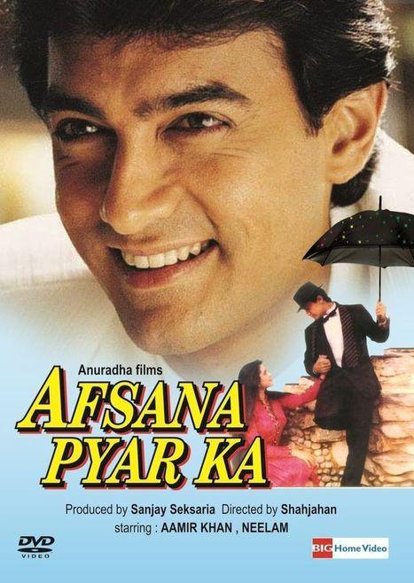 English Subtitles Download Silsila Hai Pyar Ka 2015 Movie