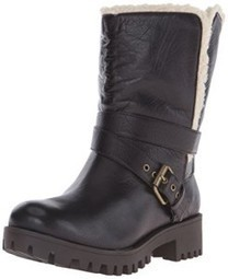 Women Winter Boots' in Shoes | Scoop.it