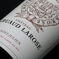 Asian wine investors buy-up top lots at Christie's auction   Vitabella Wine Daily Gossip   Scoop.it