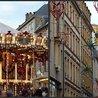Marché de Noël Metz