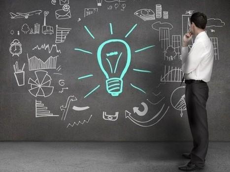 De nouveaux appels à projets pour les PME innovantes | Dans l'actu | Doc' ESTP | Scoop.it
