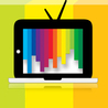Social TV & Transmedia