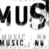 Musique et marketing pour les artistes indépendants