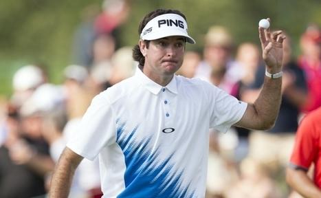Le Figaro Golf - Actu golf - L'actualité du PGA Tour, du LPGA Tour et de la FedEx Cup | Nouvelles du golf | Scoop.it