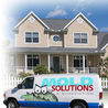 mold removal chicago