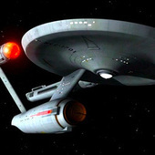 Engineer petitions White House to conduct a feasibility study on building the Starship Enterprise | FutureChronicles | Scoop.it
