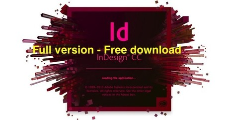 Passat b6 owners manual pdf downloads torrent adobe indesign cs6 portable download fandeluxe Image collections