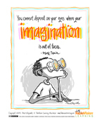 FableVision Learning Poster Gallery | Visual Literacy | Scoop.it