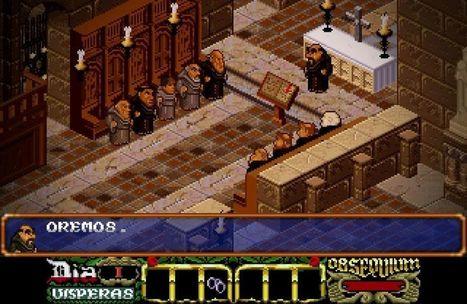 El genio español de los videojuegos que murió antes de conocer el éxito. Noticias de Tecnología | Games and Games Localisation | Scoop.it