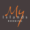 My Islands websites, blog & booking (Seychelles & Mauritius)