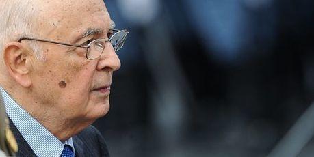 L'Italie toujours dans l'impasse   La botte de l'Europe   Scoop.it