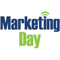 Marketing Day: November 12, 2013 | CelebritizeYou | Scoop.it