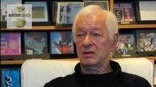Dreißig Jahre Betriebsrat bei Daimler und die IG Metall - Rainer Bartel - The MEMORO Project | MemoroGermany | Scoop.it