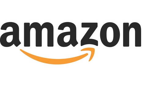 Exclusive: Amazon to Get Into Hotel Booking With Launch of Travel Site | Inside Amazon | Scoop.it