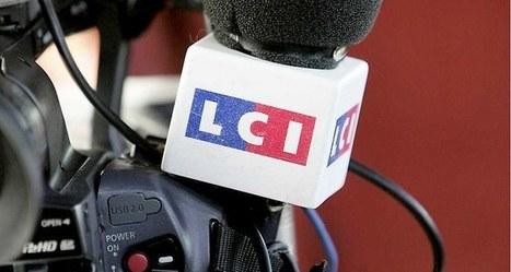LCI, chronique d'une mort annoncée? | DocPresseESJ | Scoop.it