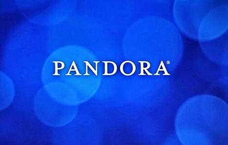 Pandora plan to re-enter UK market gathers pace - Music Business Worldwide | online radio | Scoop.it