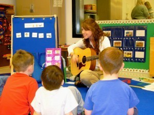 """Speech-Language Therapy and Music Therapy Collaboration: The Dos, the Don'ts, and the """"Why Nots?""""   ASHAsphere   Music Therapy Effectiveness   Scoop.it"""