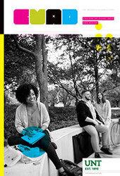 Scholarships & Fellowships   Visual Arts & Design