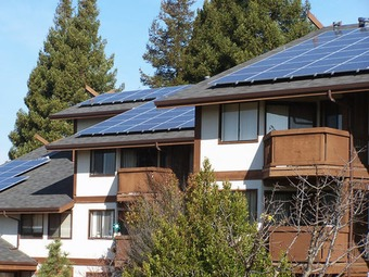 Making Green Housing Affordable | Solutions | real utopias | Scoop.it