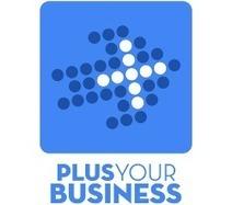 Blog - Plus Your Business   Automotive E-Commerce   Scoop.it