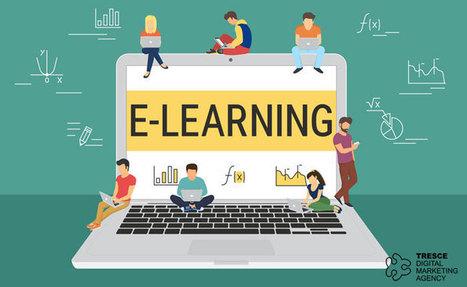 Las nuevas tecnologias y sistemas de aprendizaje cooperativo | #SocialMedia, #SEO, #Tecnología & más! | Scoop.it