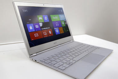Microsoft to ring in Windows 8 with major launch event | Cloud Central | Scoop.it