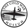 Cold War History Resources - US History