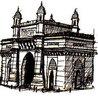 Best-of : Mumbaikar in French