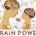 Brain Power: Comparing a Child's Brain to the Growing Global Internet   Early Brain Development   Scoop.it