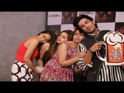 Namkeen Honeymoon full movie download in hindi mp4