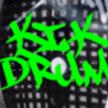 KikDrum-Music News