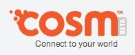 Cosm - A backend for IoT | The Connected World | Scoop.it