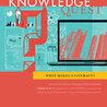 Digital Literacy for a digital-by-default education landscape