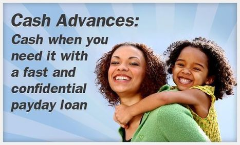 Dollar financial payday loan picture 2