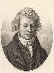 Σαν σήμερα γεννήθηκε ο Ampère | SCIENCE NEWS | Scoop.it