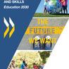 Organización y Futuro