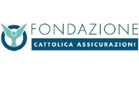 Bandi Cattolica Assicurazioni: disabilità, povertà, lavoro e famiglia   Professione psicologo   Scoop.it