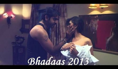 Bhadaas 2 movie download hd free