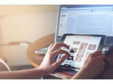 Prve informacije o novi generaciji tablice iPad Mini | Tablice v izobraževanju | Scoop.it