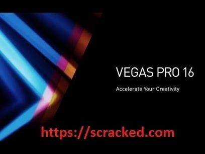 proshow gold 9 full crack