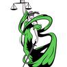 Legal In General