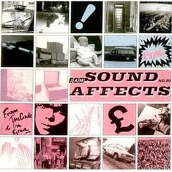 Record Collectors, Listen Up! | Antiques & Vintage Collectibles | Scoop.it