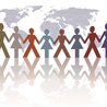 Discipleship and Followership