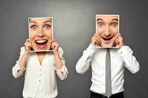 6 Pillars B2B Customer Experience | New Customer - Passenger Experience | Scoop.it