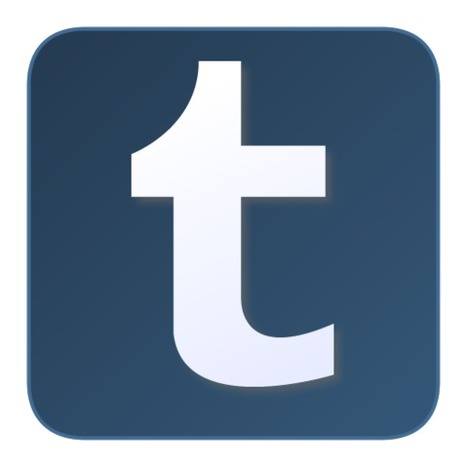 Yahoo confirms $1.1 billion Tumblr acquisition | screen seriality | Scoop.it