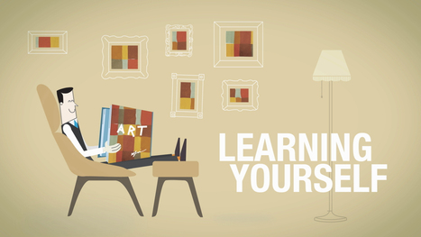 Education vs Learning - What Exactly is the Difference? | #eLearning, enseñanza y aprendizaje | Scoop.it