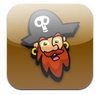 Apps voor (Speciaal) Onderwijs - App Treasure Island van HKZL | Apps en digibord | Scoop.it