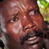 Kony 2012 etc