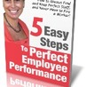 Is Perfect Employee Performance Possible?